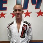 Brandon Innes